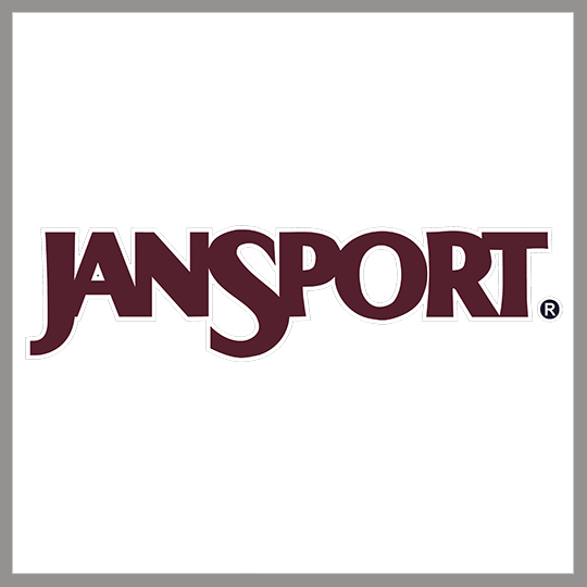 Jansport product placement top 100 Brands in 2020 movies Concave Brand Tracking