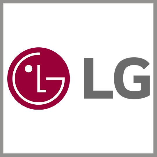LG product placement top 100 Brands in 2020 movies Concave Brand Tracking