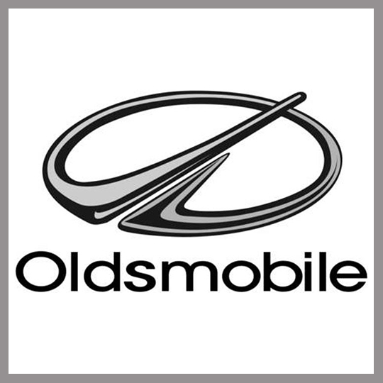 Oldsmobile product placement top 100 Brands in 2020 movies Concave Brand Tracking