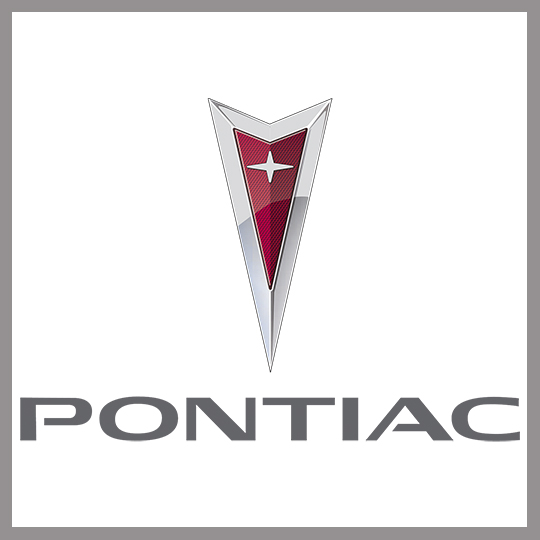 Pontiac product placement top 100 Brands in 2020 movies Concave Brand Tracking