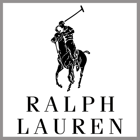 Ralph Laurenproduct placement top 100 Brands in 2020 movies Concave Brand Tracking