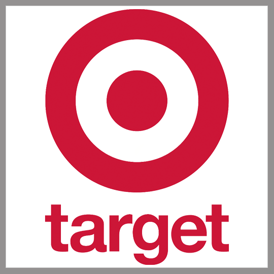 Target product placement top 100 Brands in 2020 movies Concave Brand Tracking