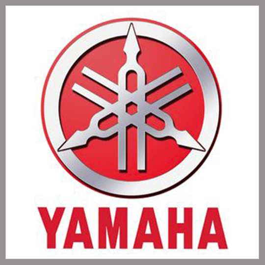 Yamaha product placement top 100 Brands in 2020 movies Concave Brand Tracking