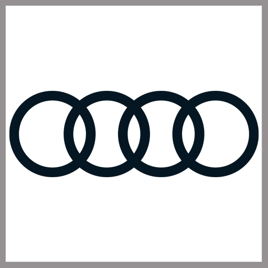 Audi product placement top 100 Brands in 2020 movies Concave Brand Tracking