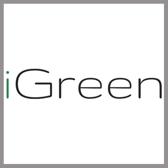 iGreen product placement top 100 Brands in 2016 movies Concave Brand Tracking